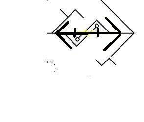 """Став """"Огненный смерч или Огненный Четырехглавый Змей Горыныч"""" от NeMeZiDa 0ee69f10"""