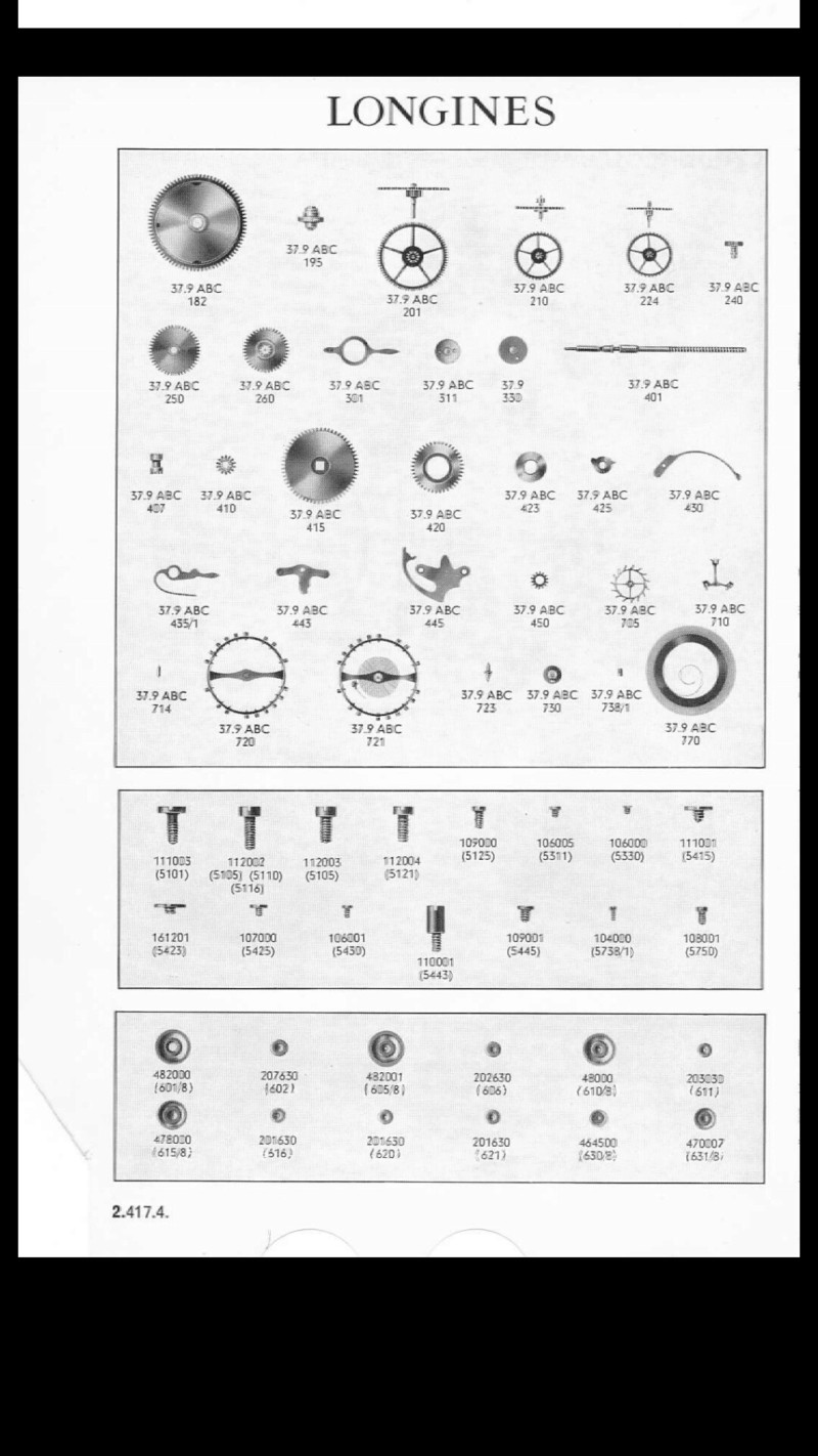 Les plus belles montres de gousset des membres du forum - Page 9 20180918
