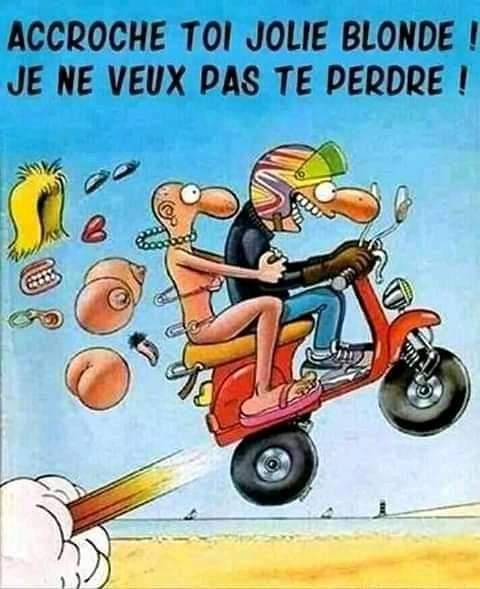 Humour et autres co..eries - Page 4 Fb_img10