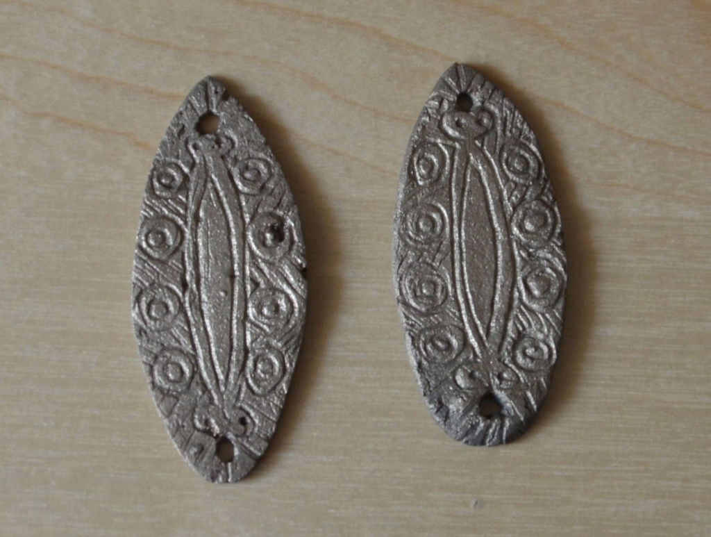 Bijoux d'inspiration viking Broche10