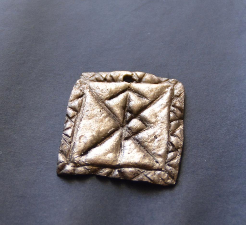 Bijoux d'inspiration viking Dsc_0011