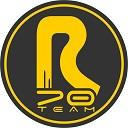 Inscripción oficial GT World League Logo_r10