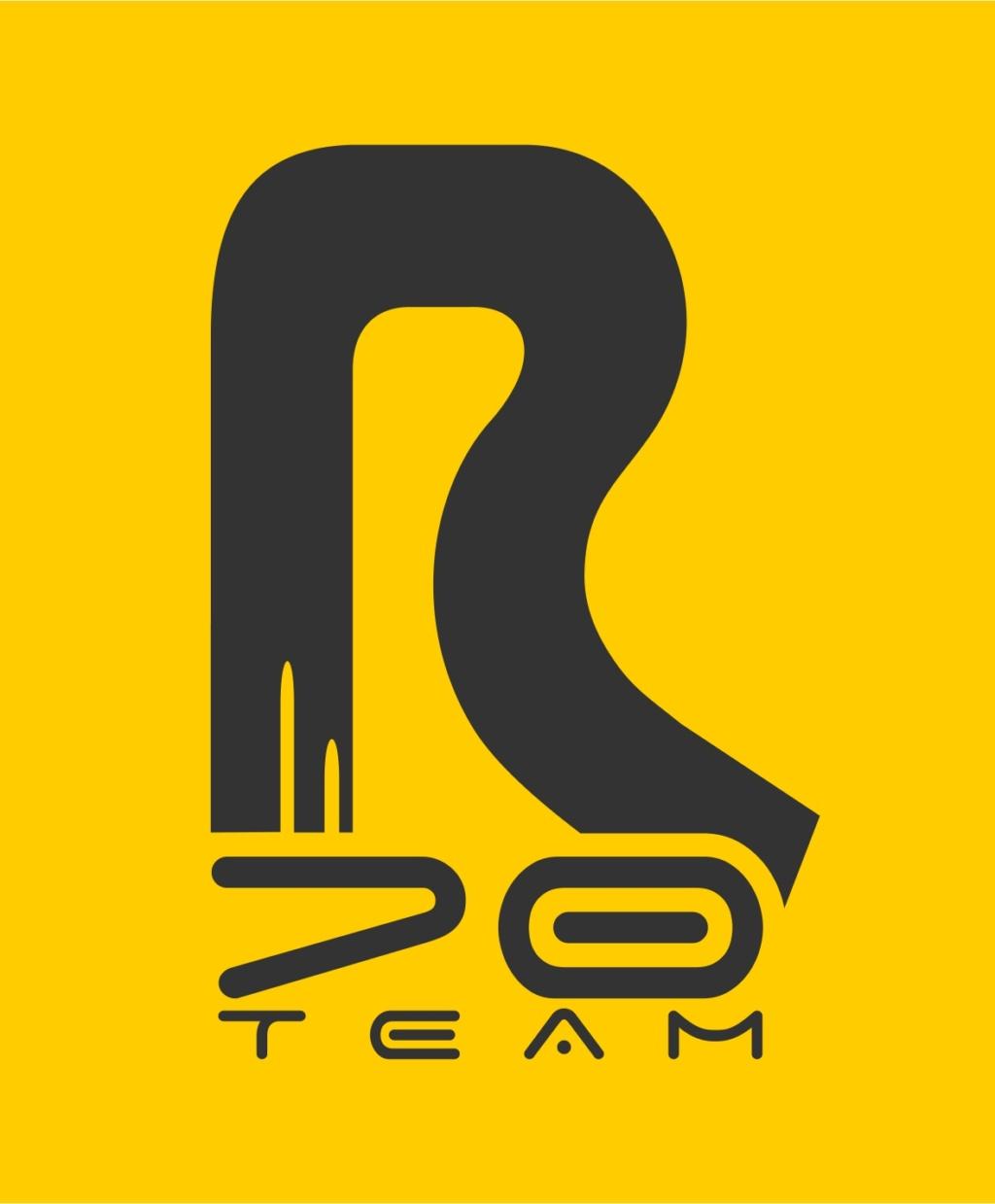 Inscripción oficial GT World League Logo_r11