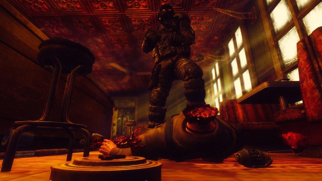 Fallout Screenshots XIII - Page 26 20190116