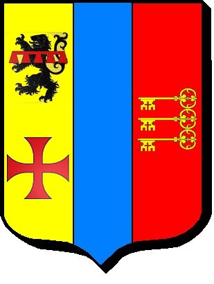 OSMTH Commanderie Guillaume de Beaujeu - Avignon- Provence  Ostmh10
