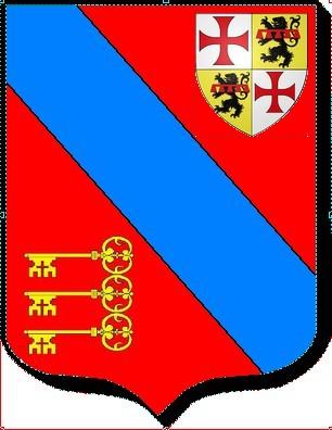 OSMTH Commanderie Guillaume de Beaujeu - Avignon- Provence  Sans_t10