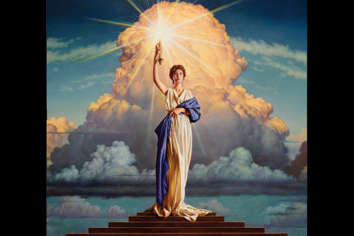 WRATH OF THE GODS/TITANS Columb10