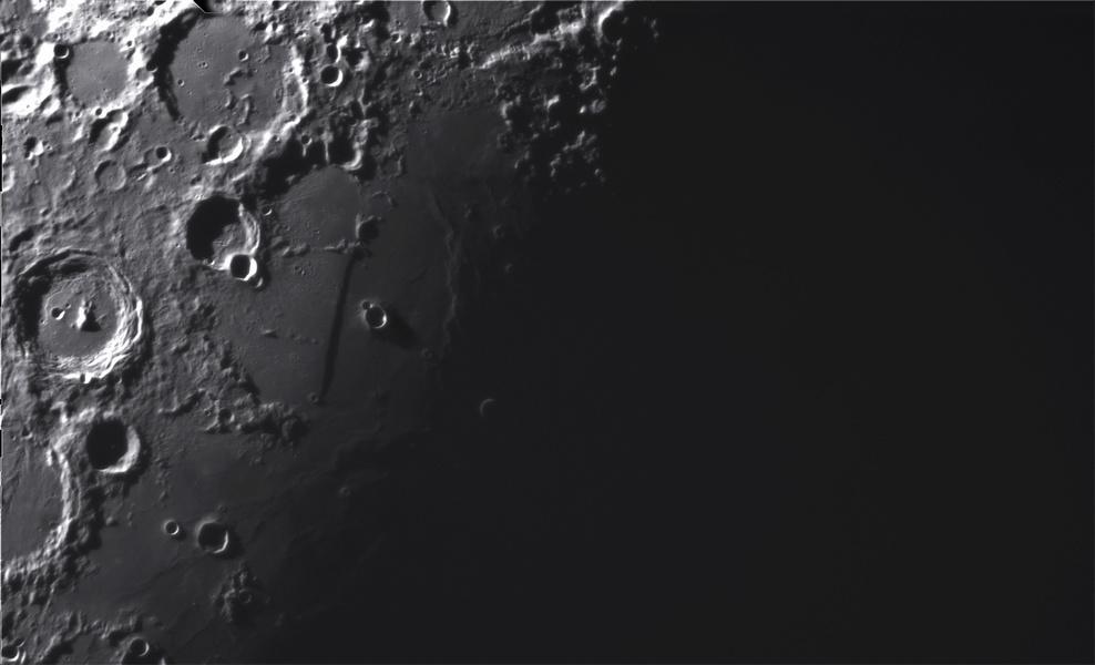 la lune au 254 mm  Aaaazz10