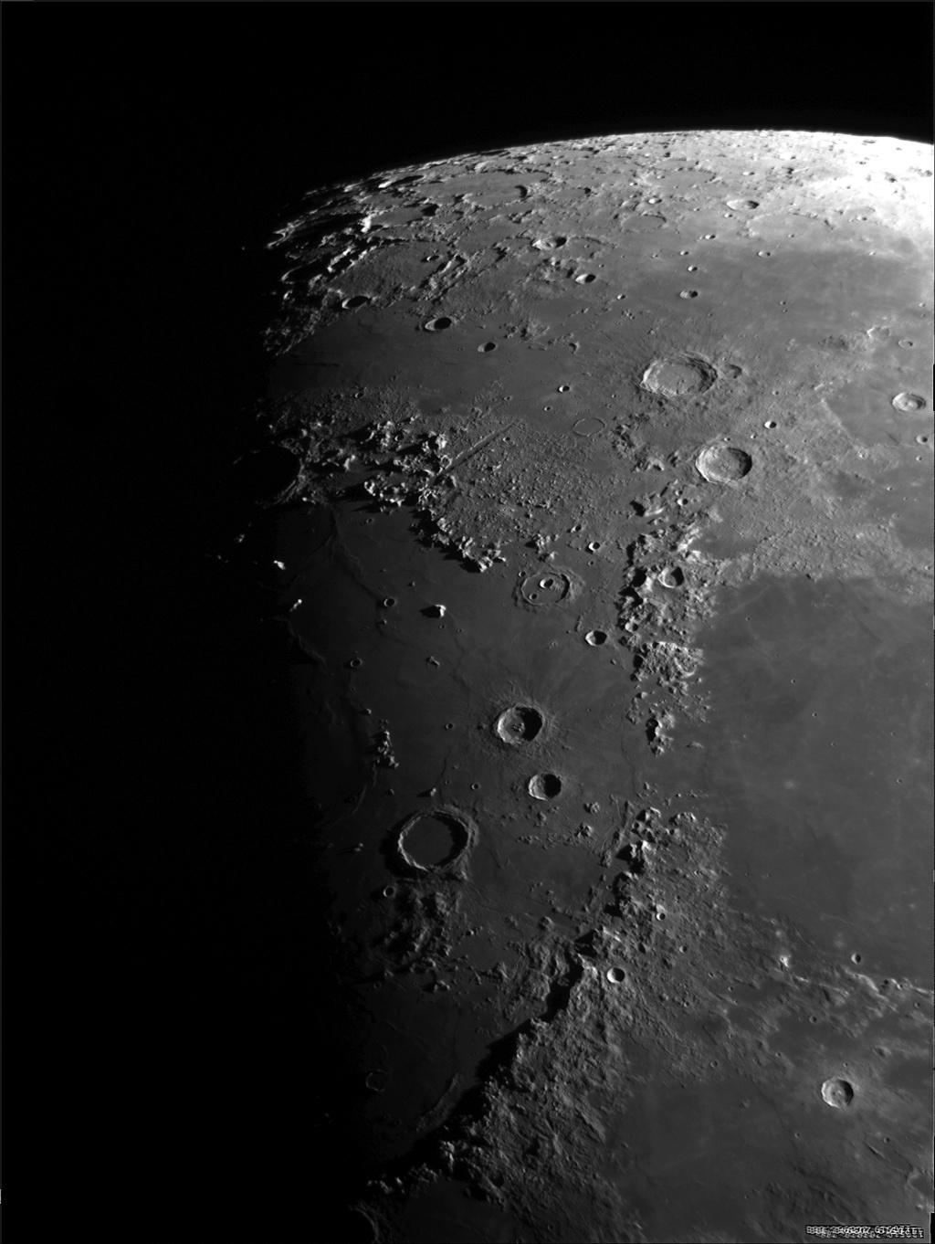 la lune au 254 mm  Pour_f10
