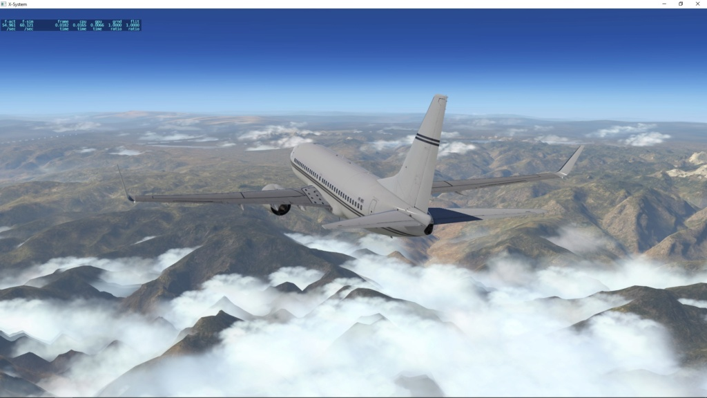 Uma imagem (X-Plane) - Página 11 Xp1110