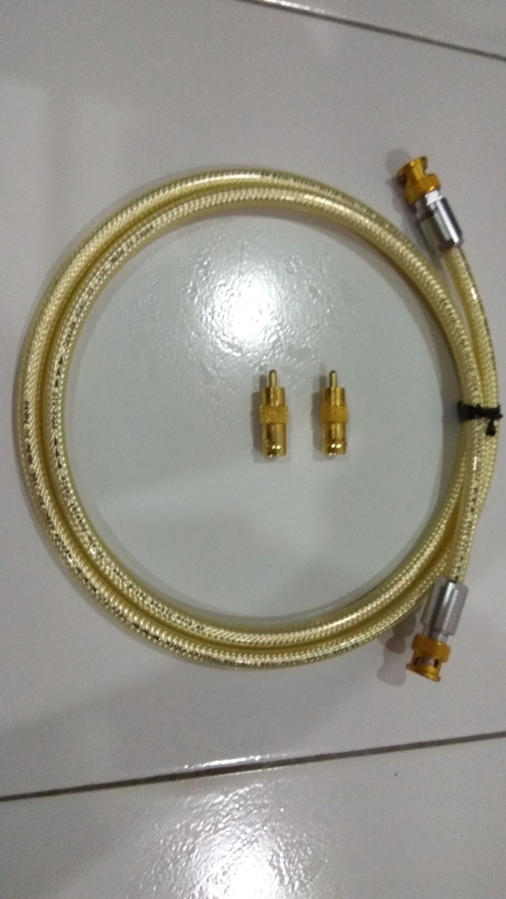 Oyaide DB-510 5N Pure Silver Solid Core Digital Cable Img_2015