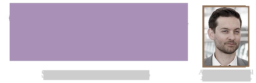 Ars Magista RPG - Portal Gazeta11