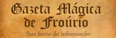 Ars Magista RPG Gazeta12