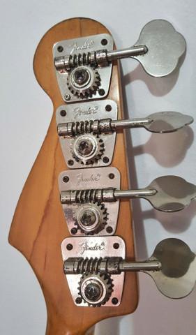 Fender 1975 é falso? Fer10