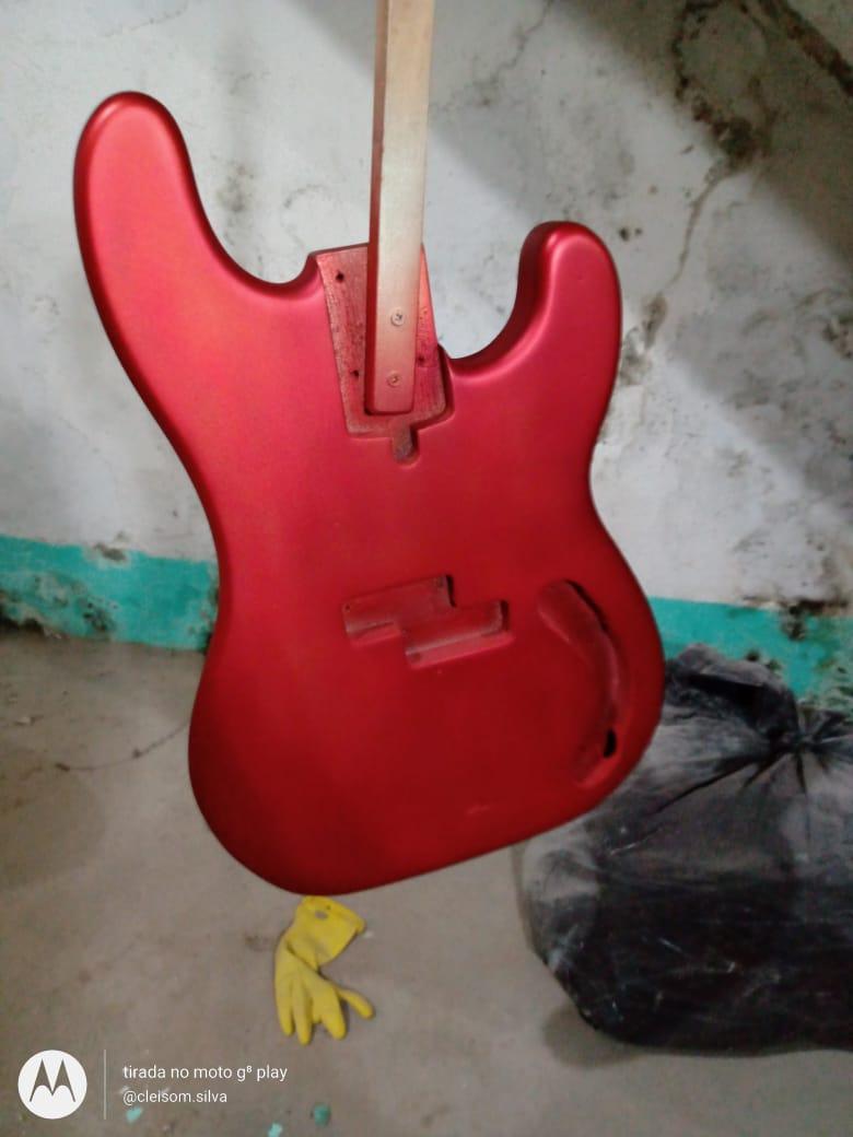 Restaurando um antigo Yamaha precision Img-2011