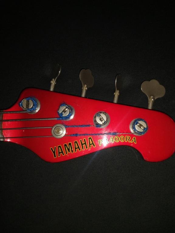 Restaurando um antigo Yamaha precision Img_2014