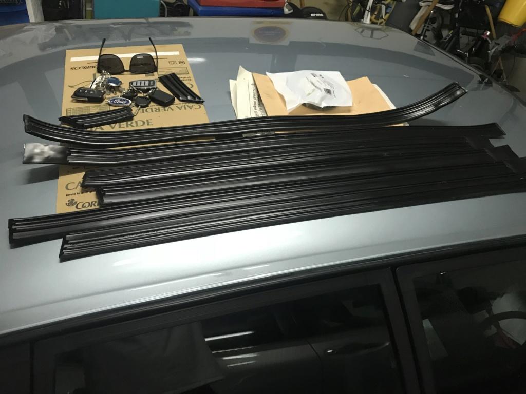 Restauración molduras Citroen CX D25fb810