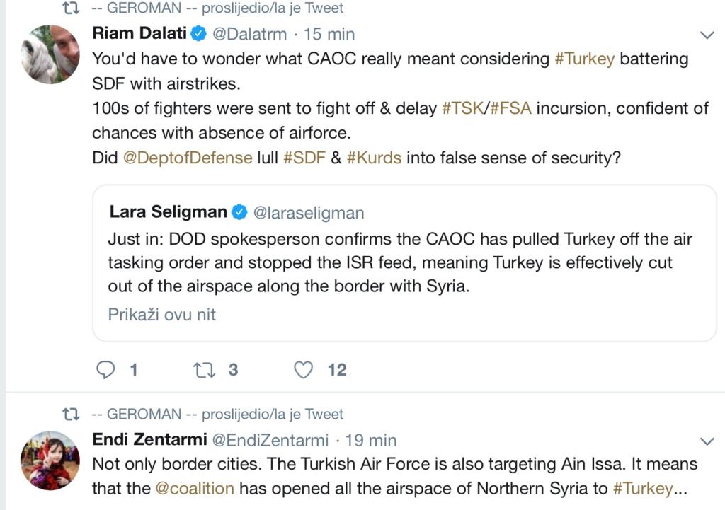 Počela ofenziva: turske snage prešle sirijsku granicu - Page 4 2f90d910