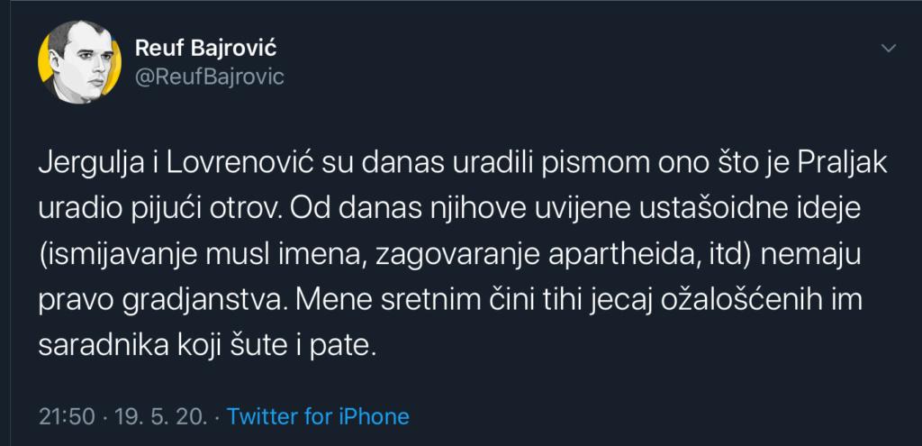 Ivanković, Jergović, Lovrenović i i Đikić napustili PEN BiH - Page 10 4603ea10