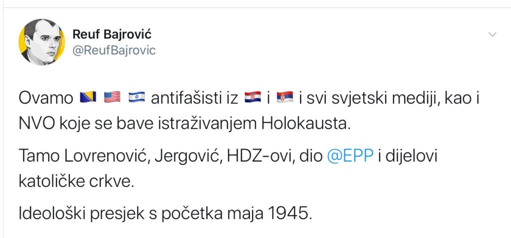 Ivanković, Jergović, Lovrenović i i Đikić napustili PEN BiH - Page 10 5286d910