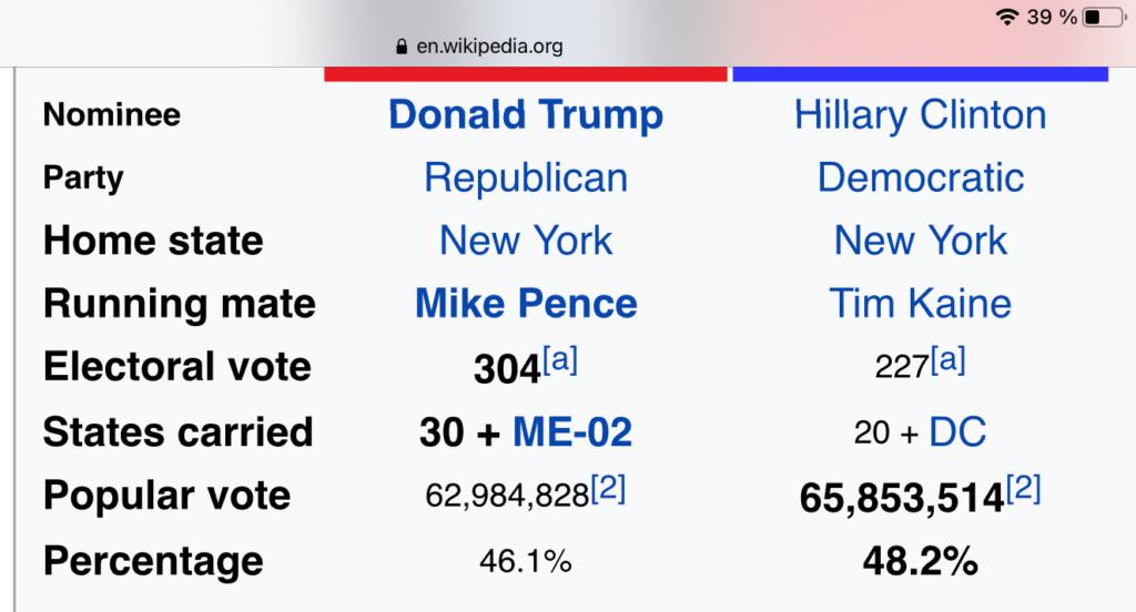 Trump će ponovo dobit izbore - Page 4 5e83bd10