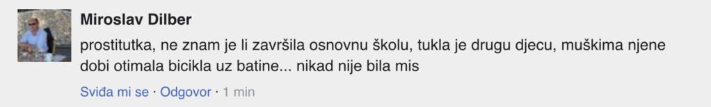 Miss Hercegovačko Neretvanske Županije jutros ubila poduzetnika? - Page 3 9cd10310