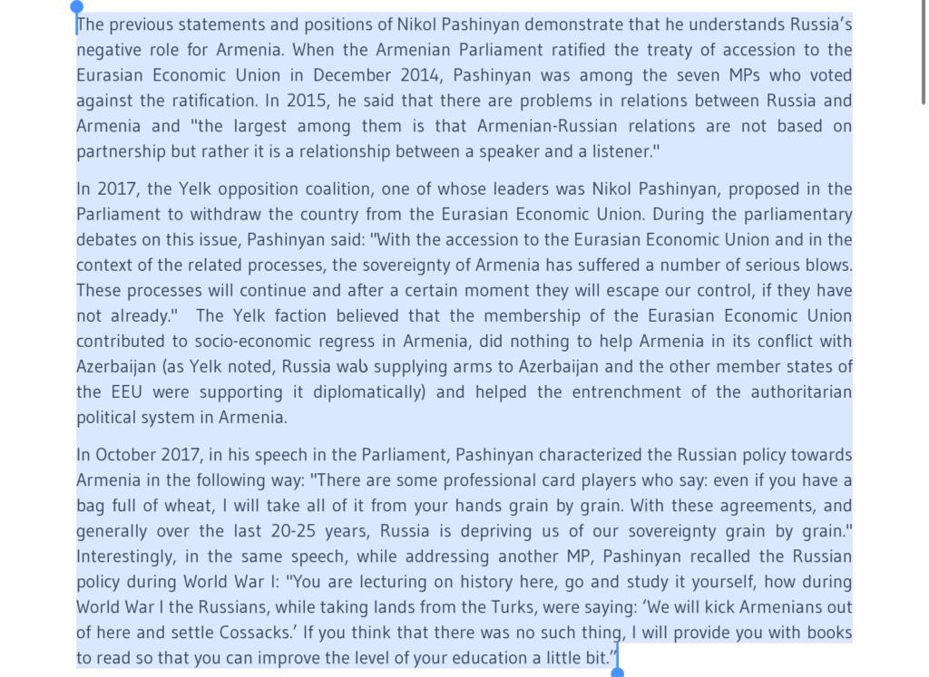 Armenija vs Azerbejđan - Page 4 B32c3310