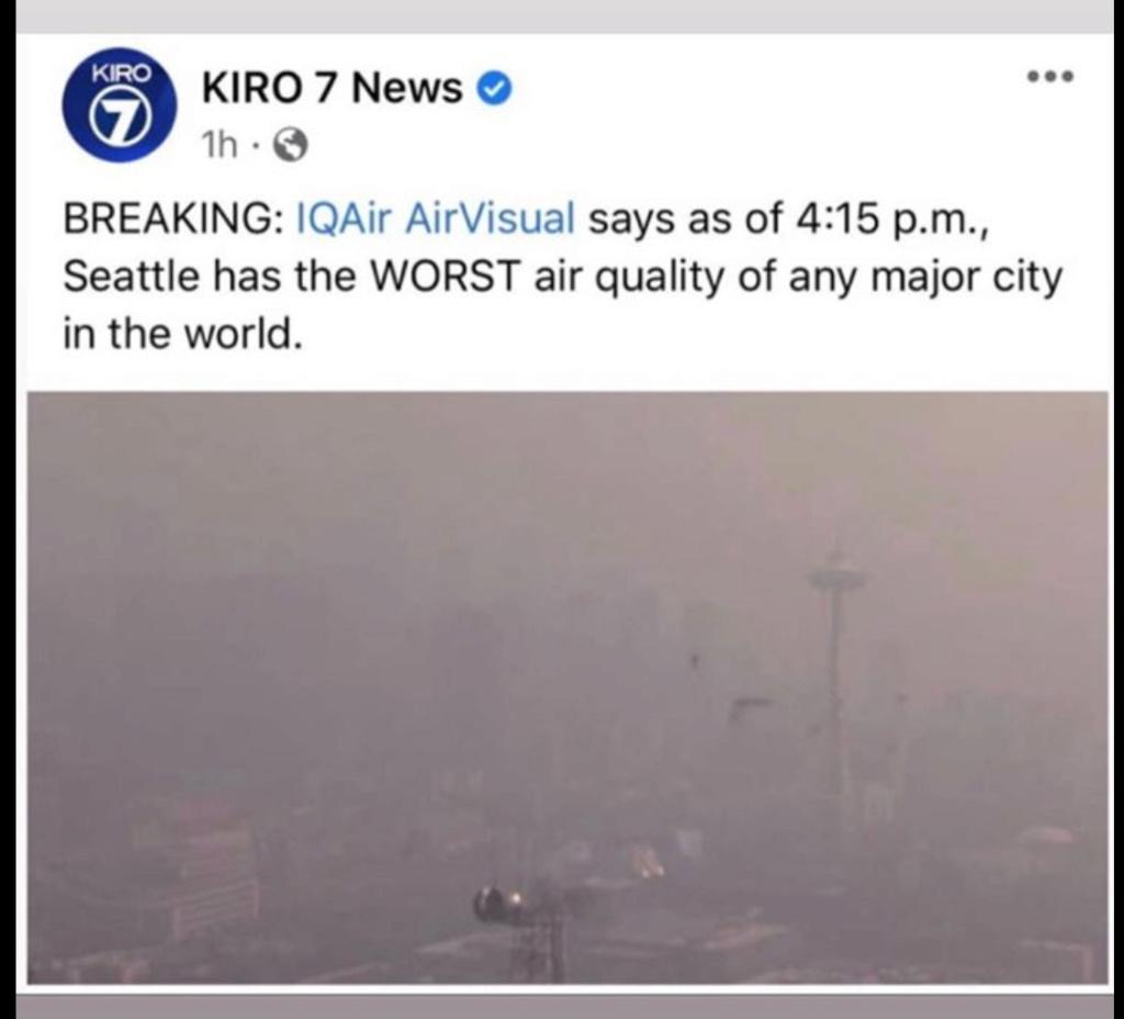 Apokaliptično u Kaliforniji Bdd32410