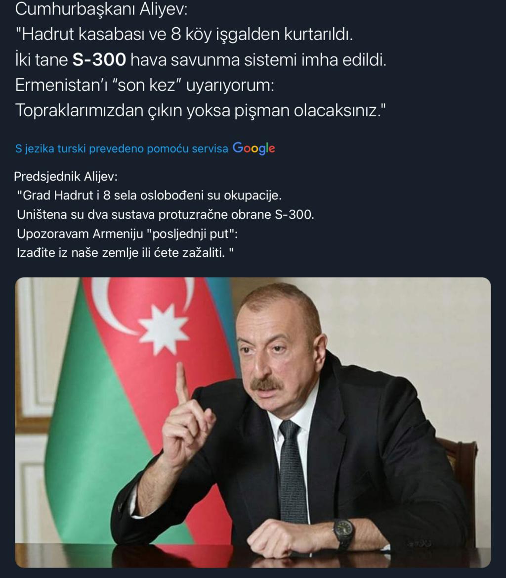 Armenija vs Azerbejđan - Page 36 C5611010