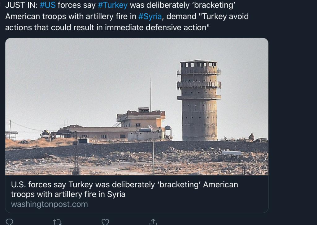 Turska udarila na Američke snage u Siriji - Page 3 Cc0f9210