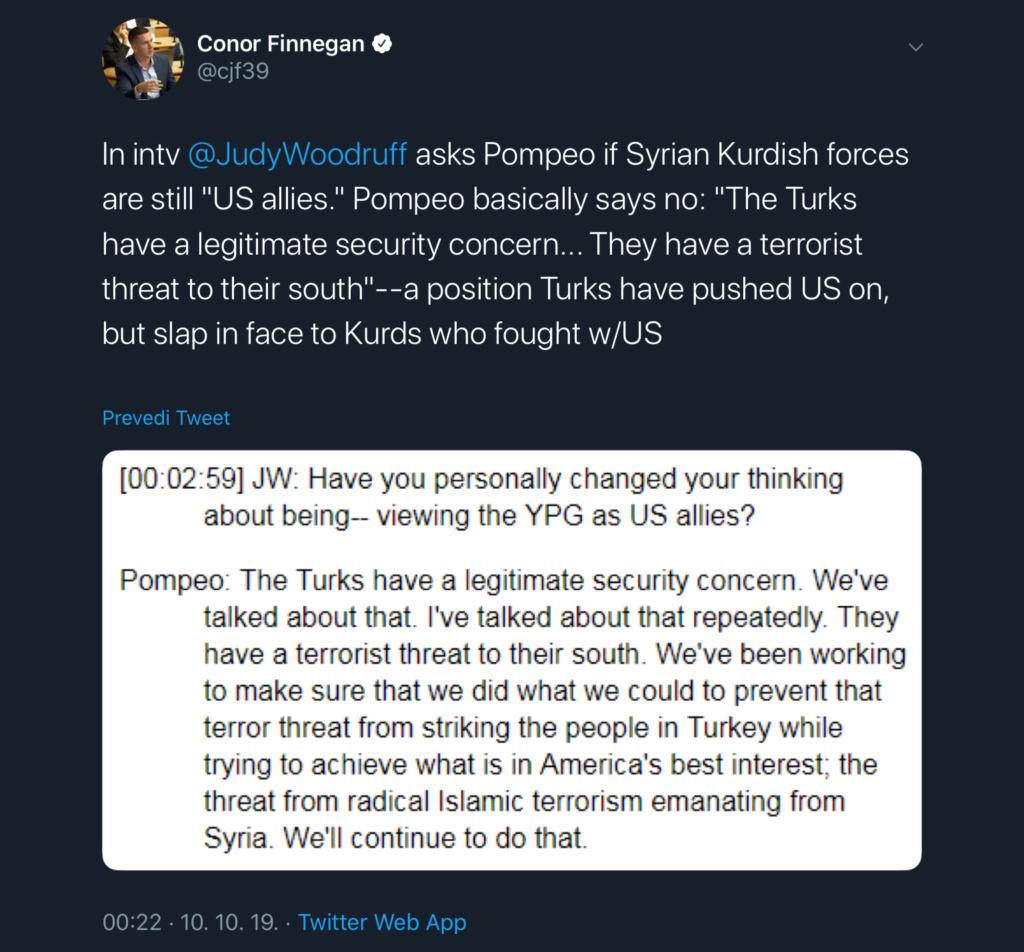 Počela ofenziva: turske snage prešle sirijsku granicu - Page 5 D7a25010