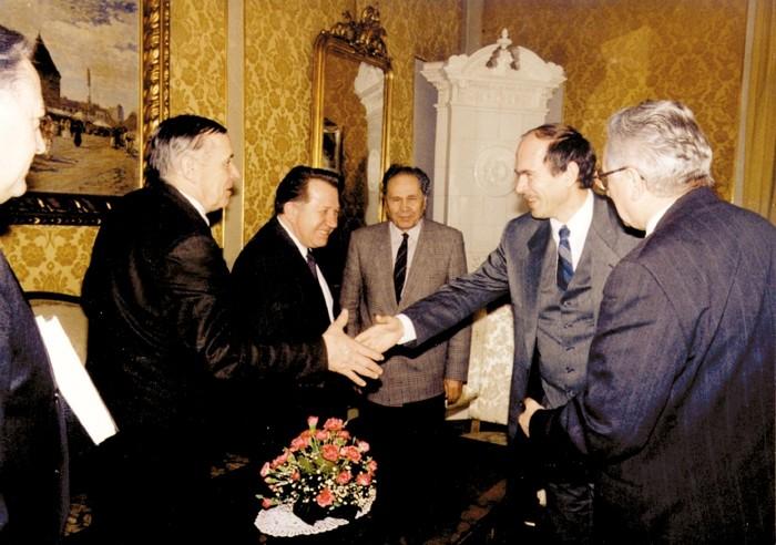 Američko veleposlanstvo : SAD želi da Hrvatska modernizira zrakoplovne snage - Page 2 Da3e3010