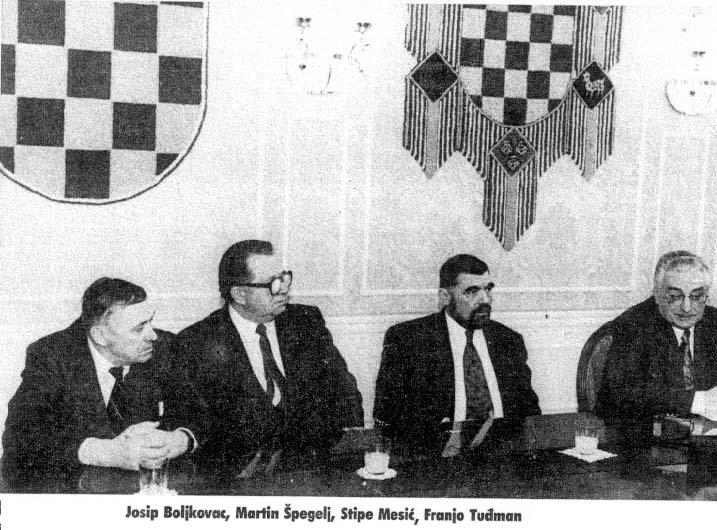Američko veleposlanstvo : SAD želi da Hrvatska modernizira zrakoplovne snage - Page 2 Junta10