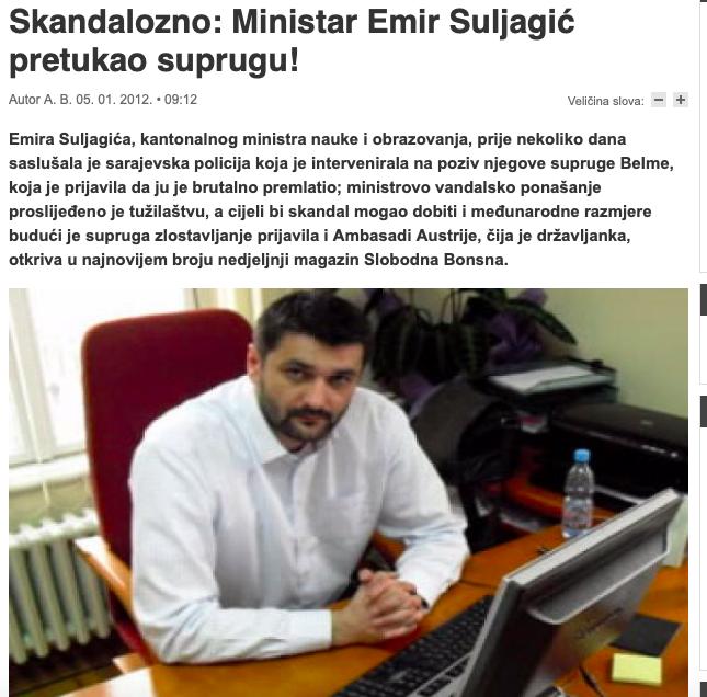 Suljagić: Republika Hrvatska je neoustaška banana-država sa smiješnim regionalnim ambicijama. - Page 2 Slika107