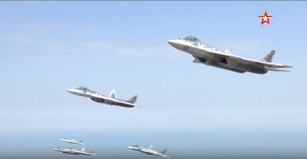 Putin: Krećemo u masovnu nabavku Su-57, umjesto 16 nabavljamo 76 do 2028 - Page 2 Slika231