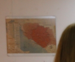 """""""12 stoljeća državotvornosti Bosne"""" Slika256"""