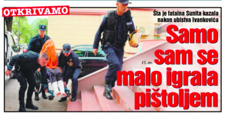 Miss Hercegovačko Neretvanske Županije jutros ubila poduzetnika? - Page 5 Slika285