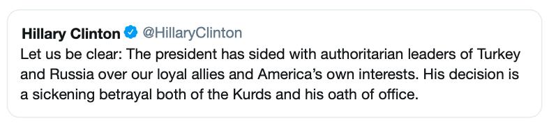 Trump pere ruke od Kurda i prepušta ih Erdoganu - Page 6 Slika286