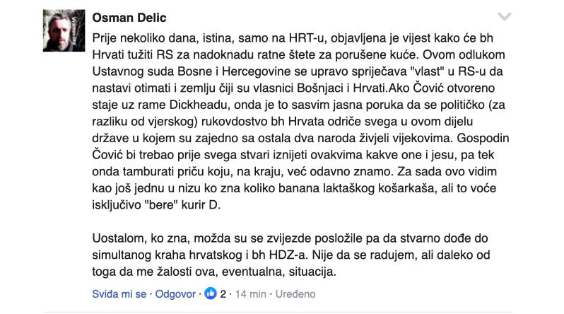 REGIJA se uzarila!Suljo okuplja na sastanak srpske politicare iz 'regiona' u jeku napetosti sa CG i u BiH - Page 2 Slika332
