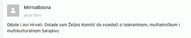 Ivanković, Jergović, Lovrenović i i Đikić napustili PEN BiH - Page 3 Slika356