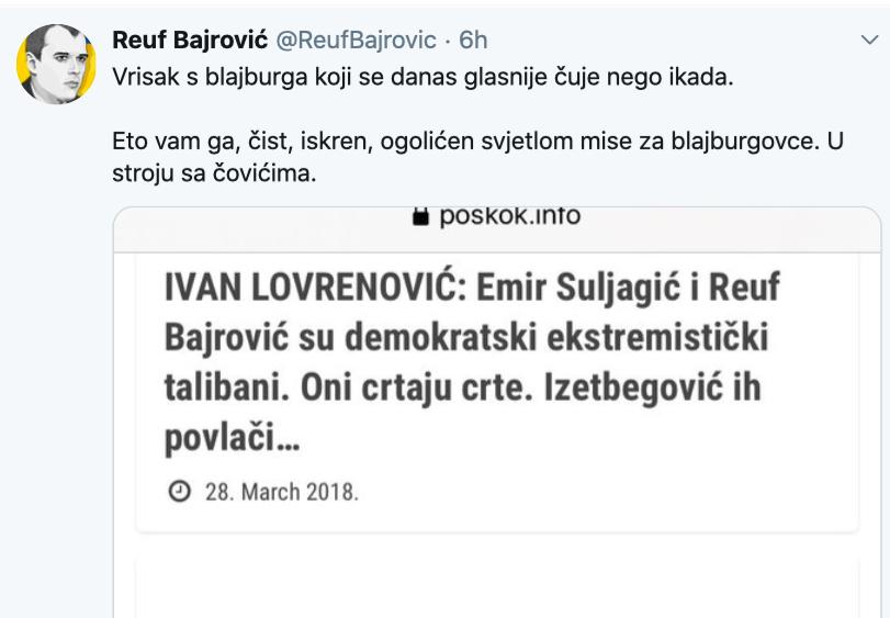 Ivanković, Jergović, Lovrenović i i Đikić napustili PEN BiH - Page 13 Slika357