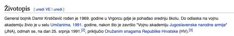 Krstičević part 666 - Page 2 Slika377