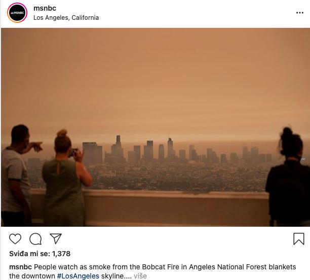 Apokaliptično u Kaliforniji Slika494