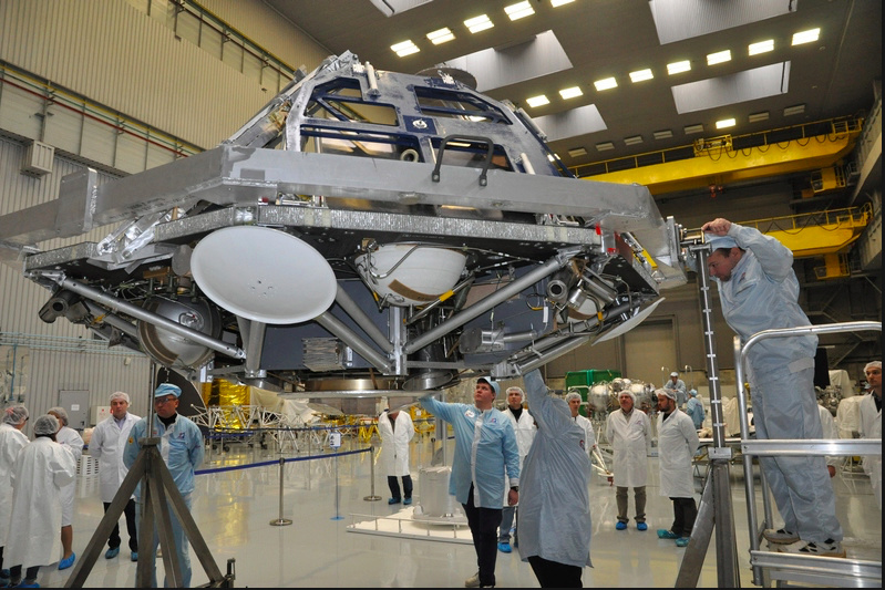Russian Physicists Come Closer to Plasma Engine for Superfast Space Travel - Page 3 Slika_18