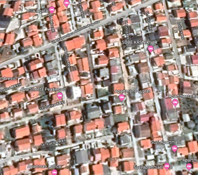 ´Niknulo´ previše apartmana, mnogi prazni: ´Imam apartmane već 40 godina. Nikad nije bilo lošije´ Slika_23