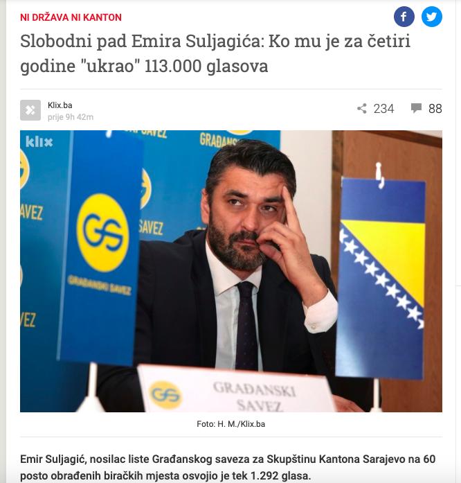 Željko Komšić: Vijesti i analize - Page 3 Slika_51