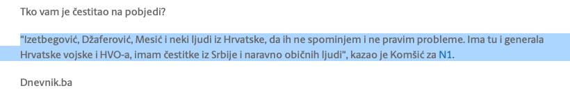 Željko Komšić: Vijesti i analize - Page 5 Slika_55