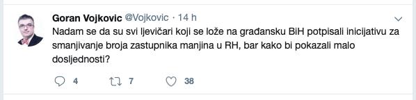 Željko Komšić: Vijesti i analize - Page 7 Slika_59