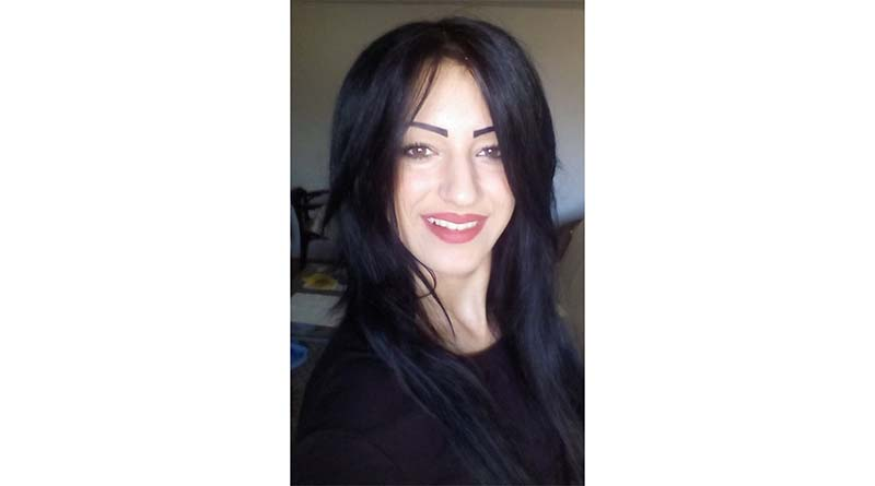 Miss Hercegovačko Neretvanske Županije jutros ubila poduzetnika? - Page 4 Sunita10