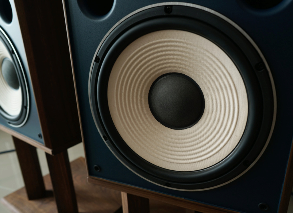 [SOLD] JBL 4307 Studio Monitor Loudspeaker ( Apr 26 - added more photo) 4307_012